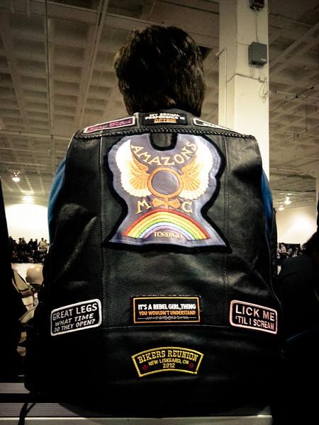 roller derby leather coat.jpg