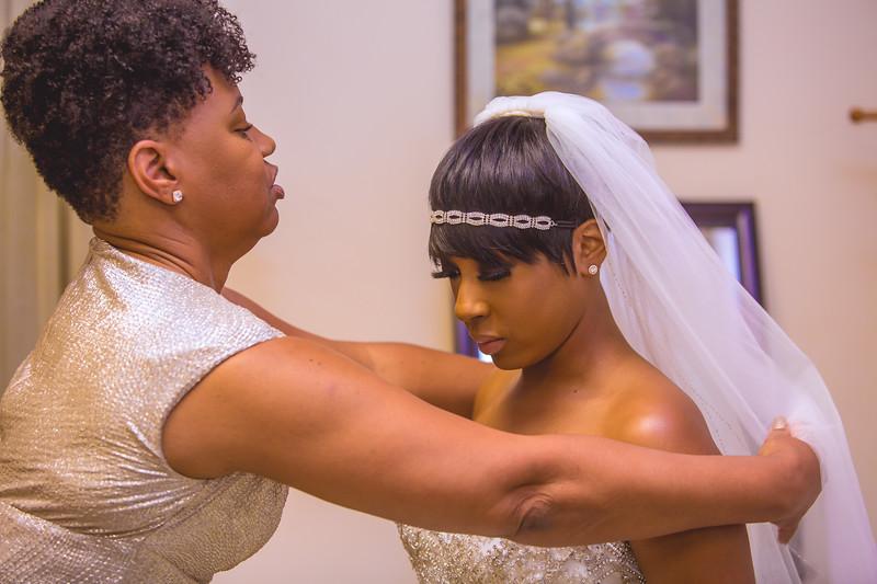 Benson Wedding-0472.jpg