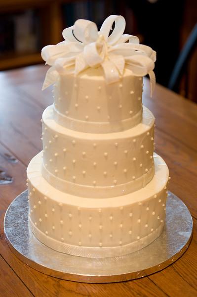 Wedding_Cakes-50.jpg