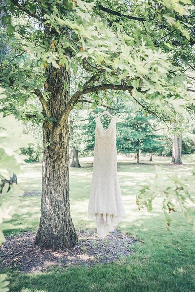 Rockford-il-Kilbuck-Creek-Wedding-PhotographerRockford-il-Kilbuck-Creek-Wedding-Photographer_G1A5728.jpg