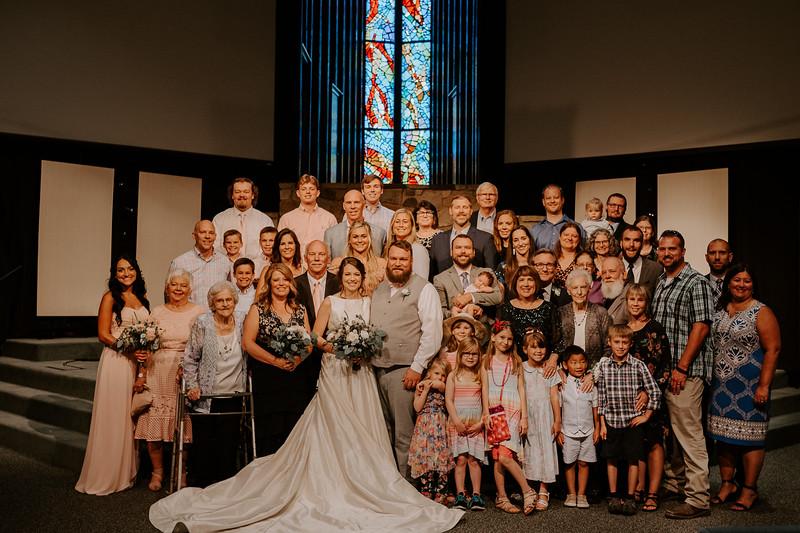 Family Photos-1.jpg