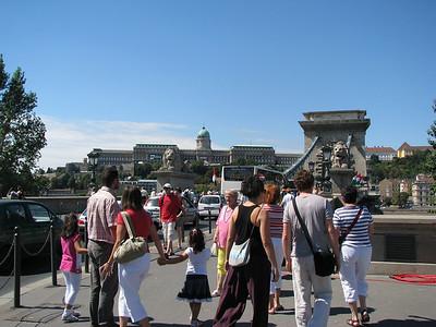 Mesterségek ünnepe (2010.08.20.)