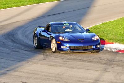 2020 MVPTT Sept Mid Ohio Blu Vette Older