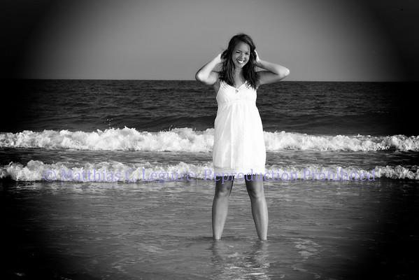 2012-08-16 Vee's Beach Shoot