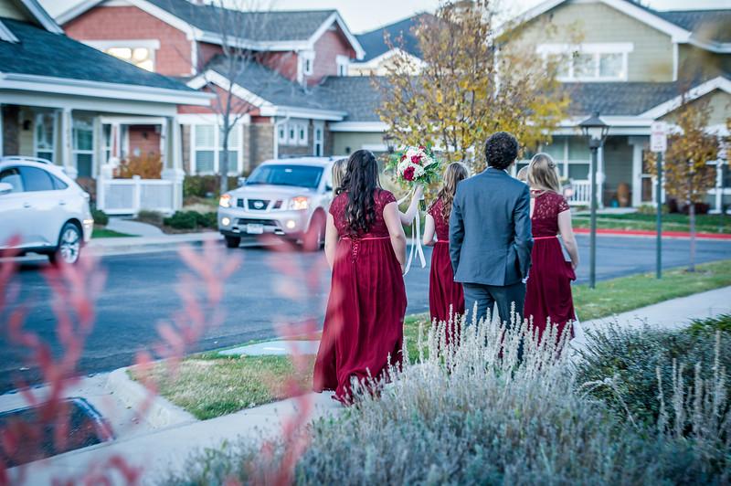 Corinne Howlett Wedding Photo-614.jpg