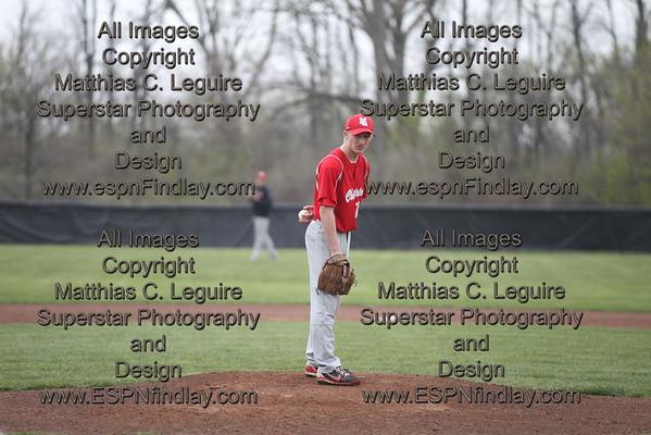 2015-04-25 Oak Harbor vs. Hopewell-Louden