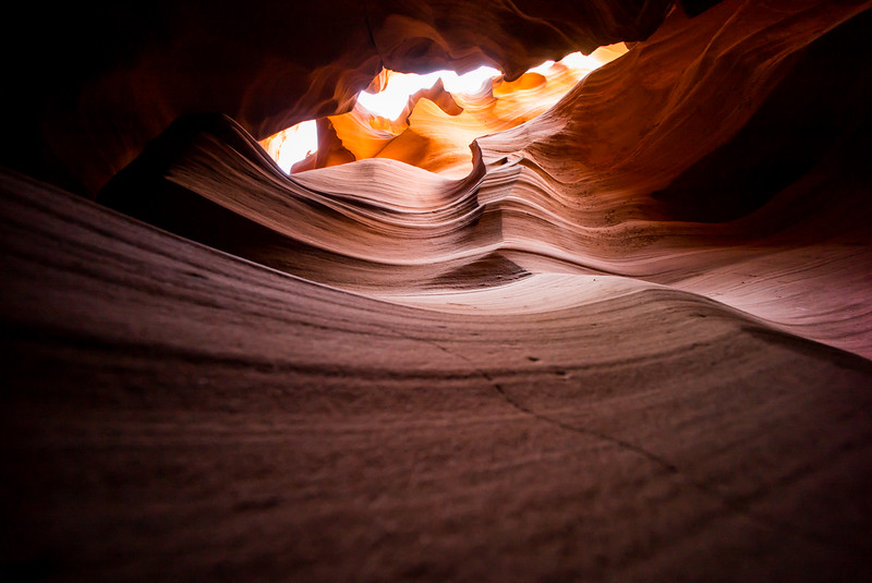 Arizona Sedona Antelope Canyon Hover Dam0015.jpg