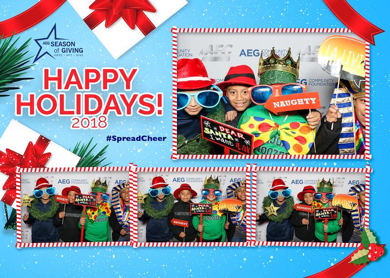 Spread Cheer-13.jpg