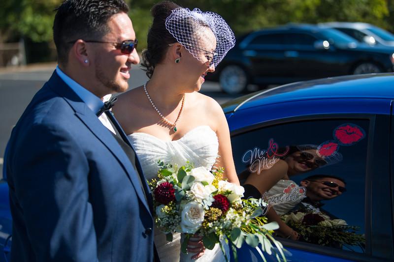 Fraizer Wedding Formals and Fun (51 of 276).jpg