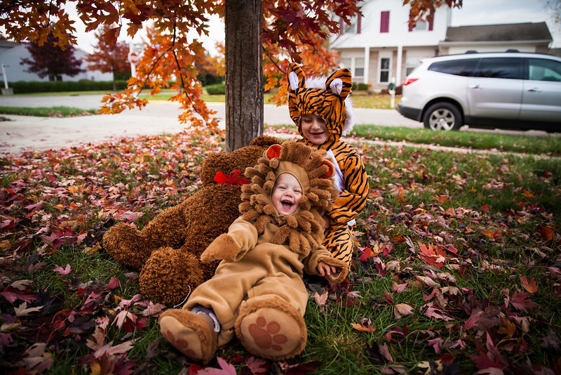 halloween at the beyers (7 of 56).jpg