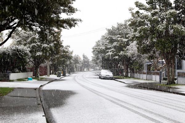 20110816 1646 Totara Cres snow.JPG