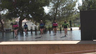 210626 Videos Dance Recital