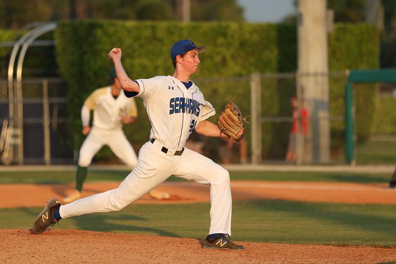 3.12.19 CSN Varsity Baseball vs SJN-4.jpg