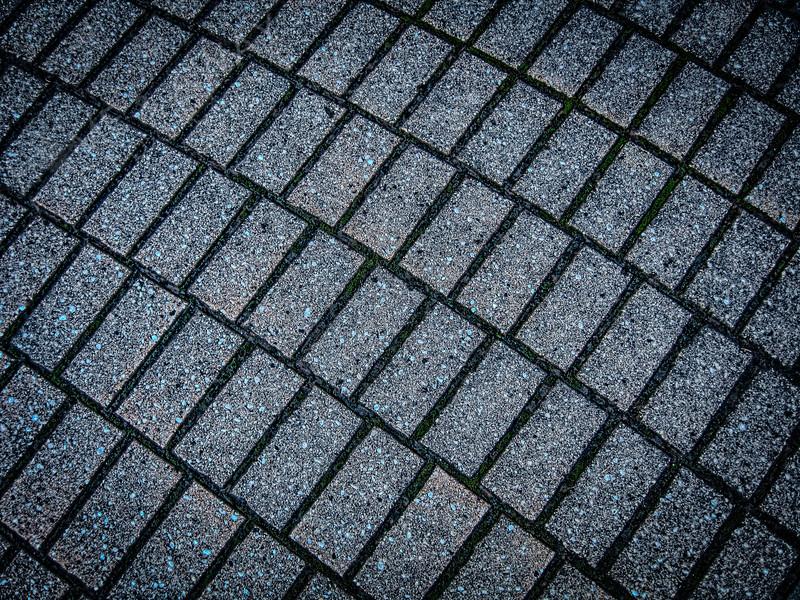 Laden Path