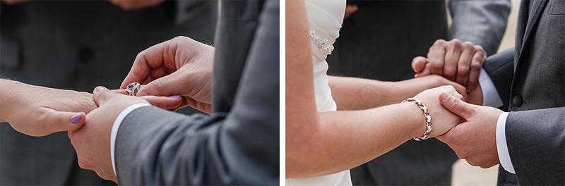ringhands.jpg