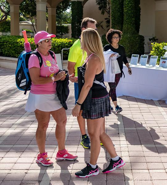 2019 Kids in Distress Tennis (2 of 130).jpg