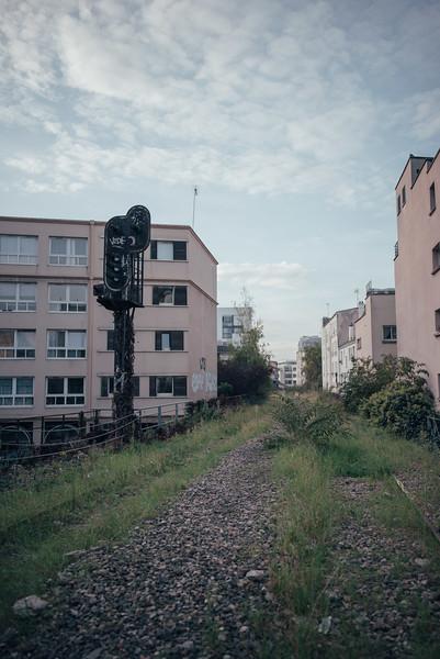 TIS_8741.jpg