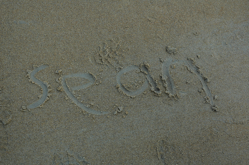 Old Orchard Beach (26).JPG
