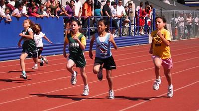 Track Meet-2011