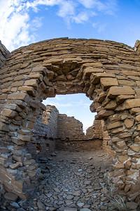 CHCU Pueblo Alto
