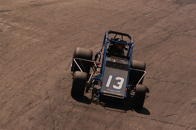 Anderson 04-18-04 USAC