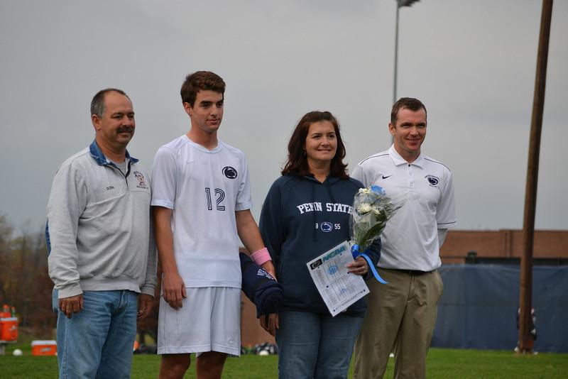 Penn State Berks-Sr day 173.JPG