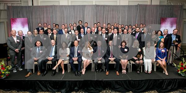 Jim Moran Institute for Global  Entrepreneurship - Seminole 100