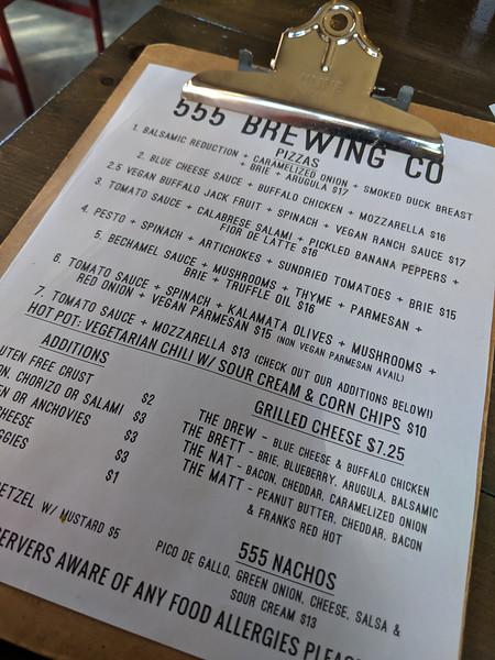 555 brewing-7.jpg
