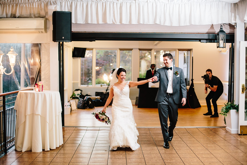 Gabriella_and_jack_ambler_philadelphia_wedding_image-942.jpg
