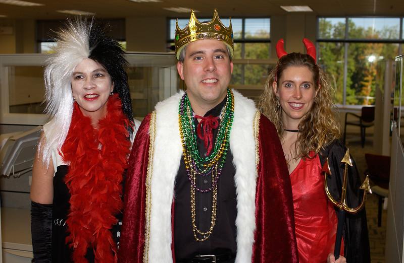 Brookfield Halloween 2003 0212.jpg