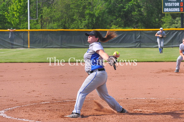 05-24-18 Sports Defiance vs Mansfield reg. SB @ Tiffin