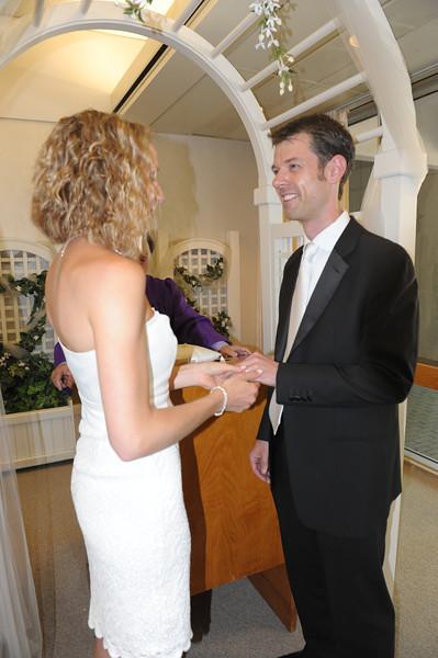 Helen and Frederick - CA Wedding -  13.jpg