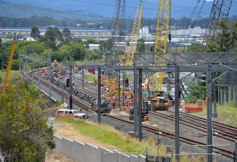 #4900_Bald Hills Railway Bridge_25.12.2015__5.jpg