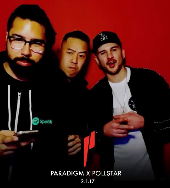 paradigmpollstar_2017-02-01_20-35-56.mp4