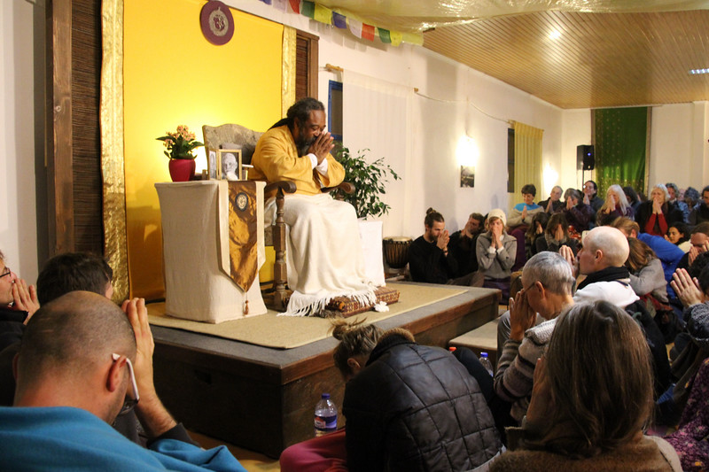 20141207_Sunday Satsang web199.jpg