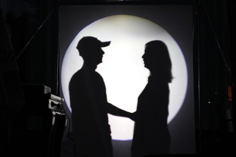[20120609] Siobhan's Full Moon Party [Tim] (180).JPG