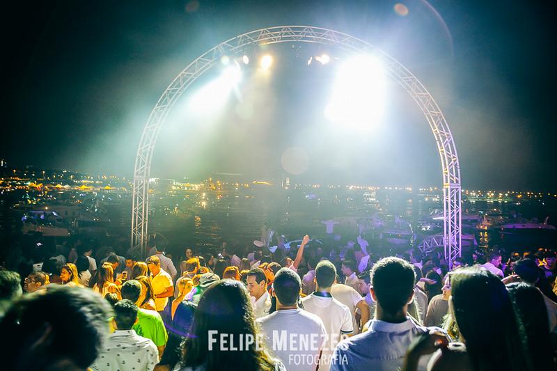 Nossa Praia_Foto_Felipe Menezes_076.jpg