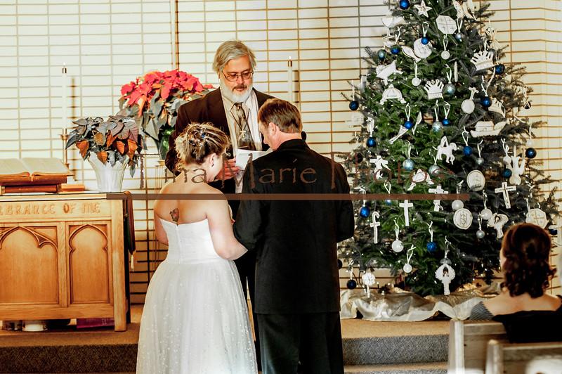 Toms wedding (42 of 69).jpg