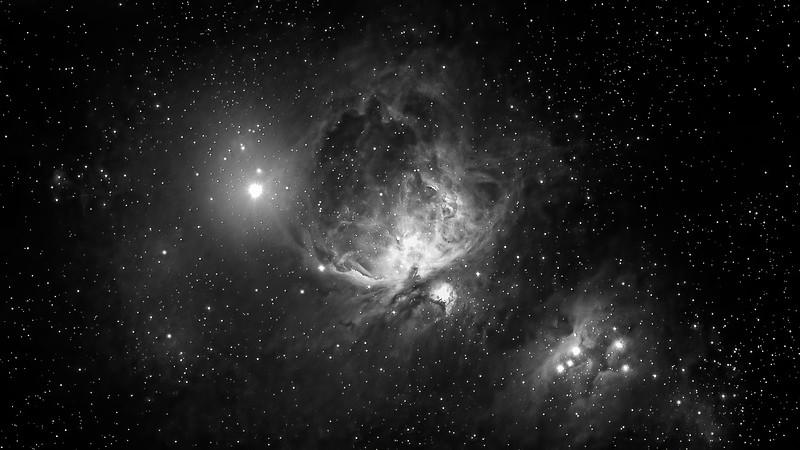 Orion B-W C11 HyperStar0 12-2018.jpg