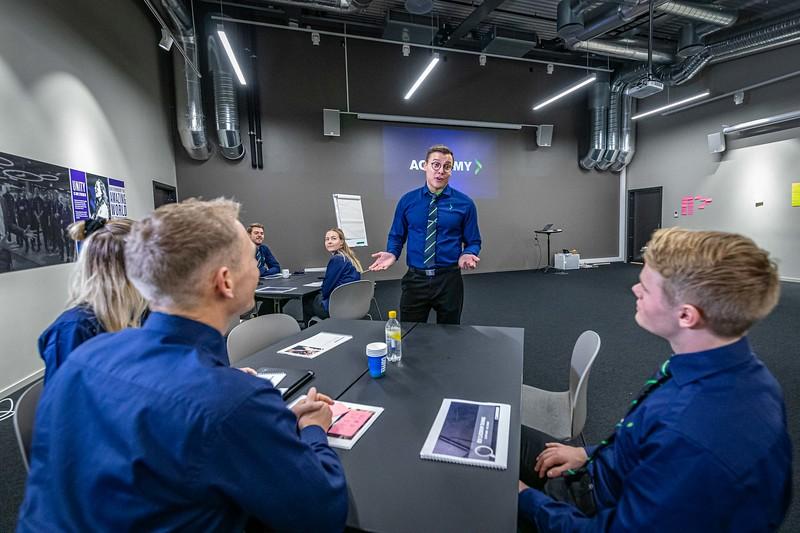 2019-10-23 Elkjøp Education photoshoot- 4000pix -34.jpg