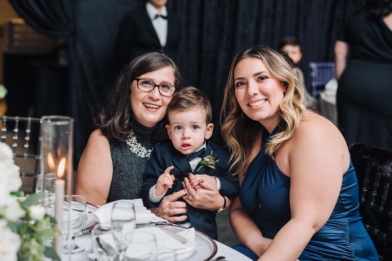 2018-10-20 Megan & Joshua Wedding-757.jpg
