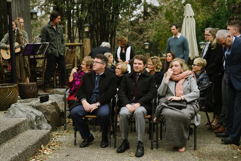 Calgary_Wedding_Photography_Rachel_Kent_Married_2019_Rivercafe_Christy_D_Swanberg_HR_356.jpg