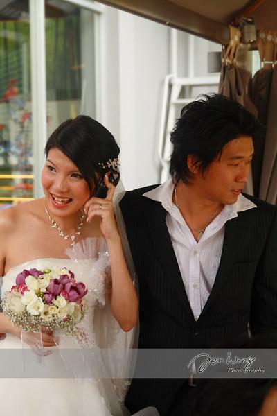 Lean Seong & Jocelyn Wedding_2009.05.10_00283.jpg