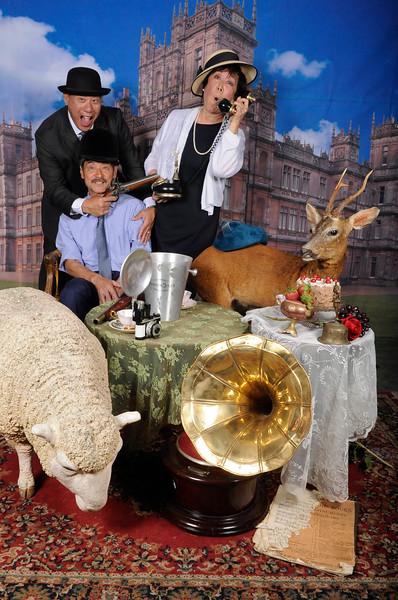 www.phototheatre.co.uk_#downton abbey - 157.jpg