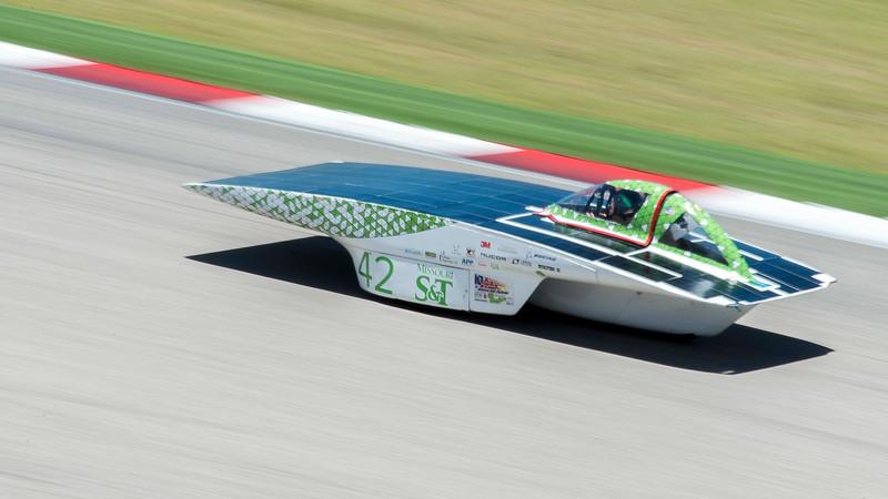 solar-racers-0007.jpg