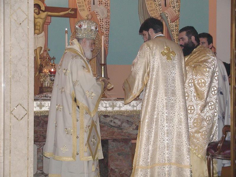 2002-10-12-Deacon-Ryan-Ordination_046.jpg