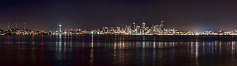 Seattle_ALKI_Beach_Pano2.jpg