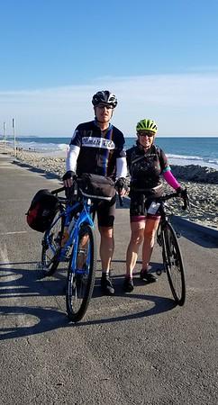 18 Laguna Beach Thankgiving