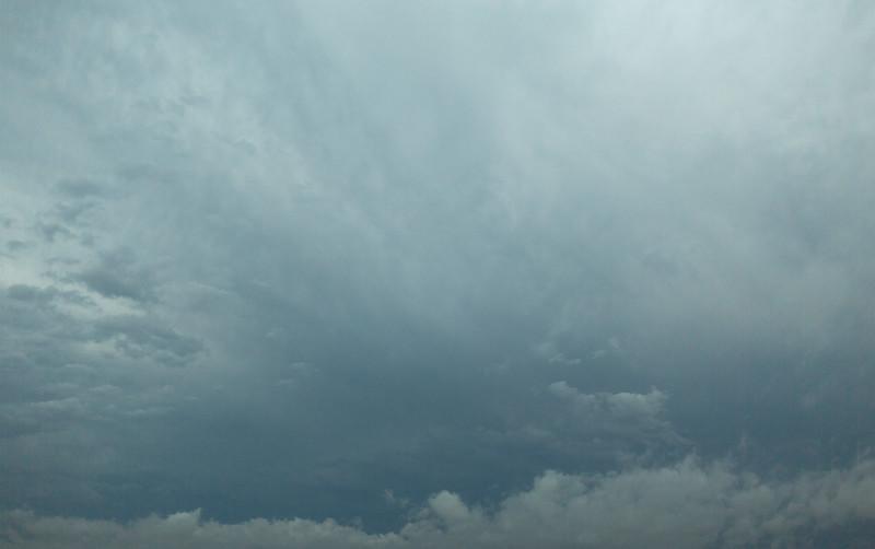 Skies BH5A6558.jpg