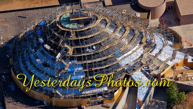 YesterdaysPhotos.com-_DSC4200.jpg